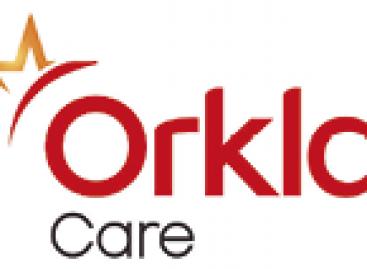 Orkla's Polish expansion