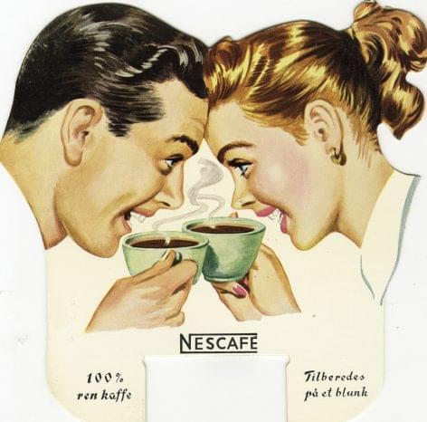 Nestlé: másfél évszázad siker