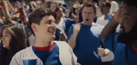 Coke és Pepsi – az újranyitás két arca