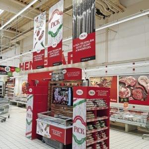 Auchan szakmák hete
