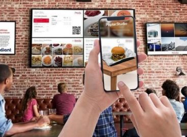Retailers now able to offer virtual visualization solutions in-store