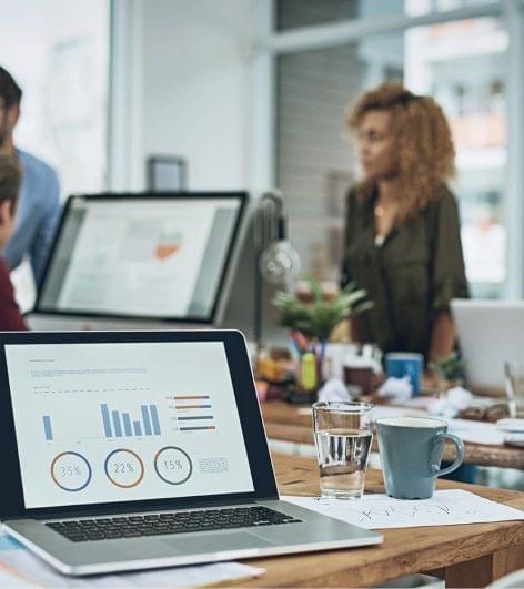 Magyar nyelven is elérhető az SAP új, KKV-kra specializált szoftvercsomagja