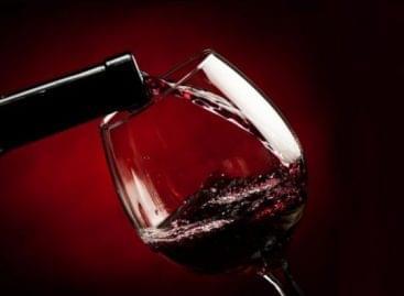 Coop Denmark To Host Virtual Wine Tasting