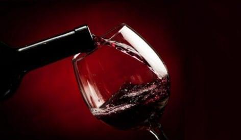 Virtuális borkóstolás a Coop Dániától