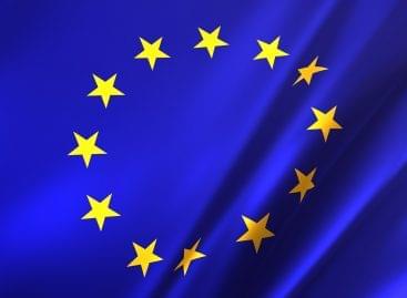 Végre eldőlhet, lesz-e egységes minimálbér az EU-ban