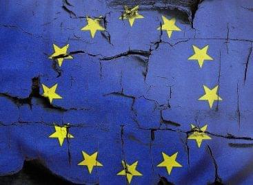 Eurobarometer: nem akarunk Európai Egyesült Államokat