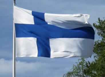 """A FinnAgora új online konferenciát szervez """"Fenntartható pénzügyek és zöld gazdaság Európában"""" címmel"""