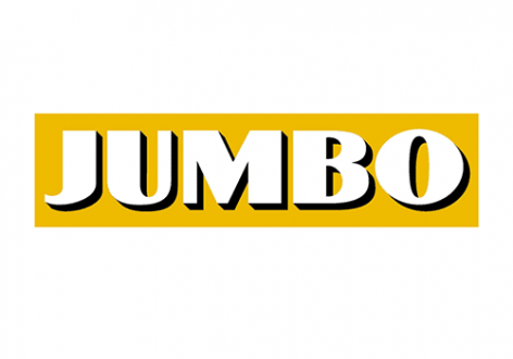 Dutch retailer Jumbo tests smart shopping trolleys