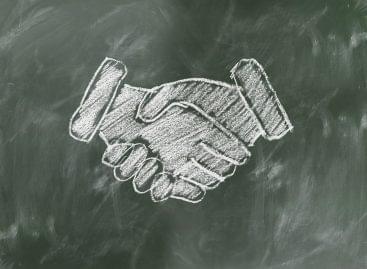 Büdzsétervezés: akár 10-15 százalékot is spórolhatnak a cégek, ha versenyeztetik alvállalkozóikat!