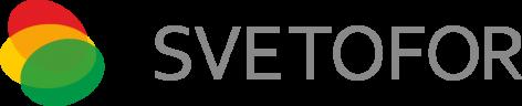 ASvetofor új üzletformátummal jelentkezik Szerbiában