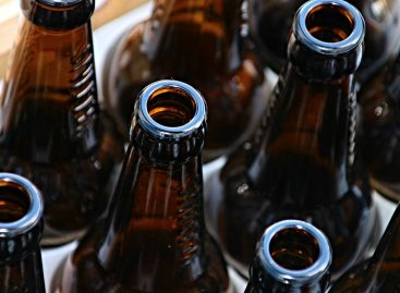 Így segíthetik a klímaváltozás elleni küzdelmet az újratölthető italospalackok