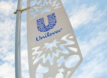 Már az Unilever is a növényi alapú húspótlókra fókuszál