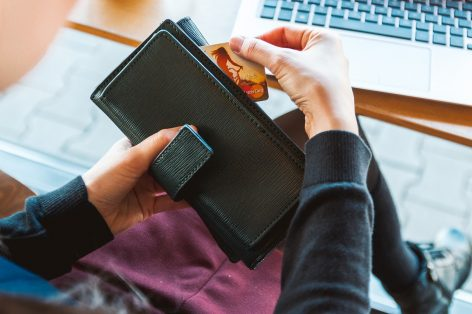 Kihívások az e-kereskedelemben: középpontban az e-fogyasztó