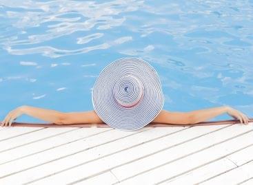 Az EU az összehangolt utazási intézkedések nyári szezon előtti felülvizsgálatát javasolja