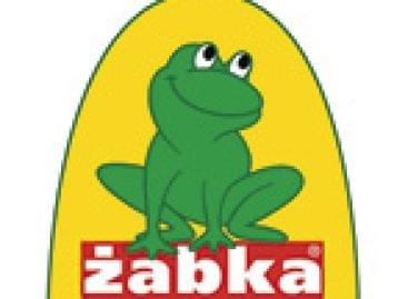Hétezredik üzletét nyitotta meg a Żabka Lengyelországban
