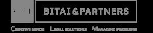 CLM-Bitai logo