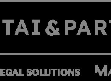 CLM Bitai & Partners: az FMCG ügyvédi iroda