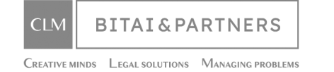 CLM Bitai & Partners:The FMCG law firm