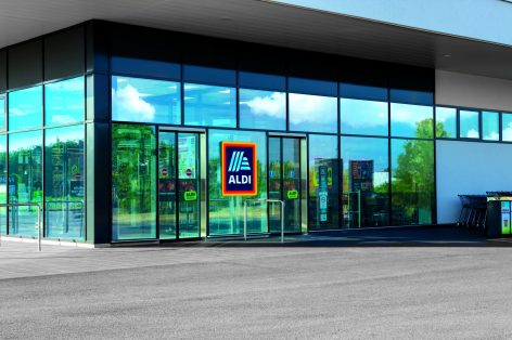 Aldi is expanding the domestic meat offer in its stores in Hungary