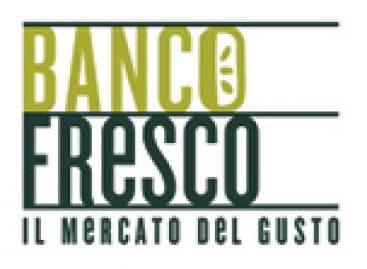 Tizenhat üzletet nyit a Banco Fresco Olaszországban
