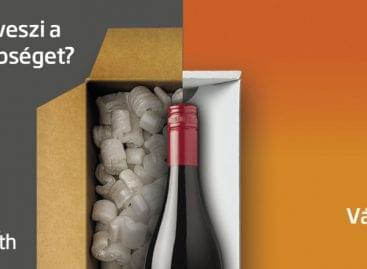 Milyen e-kereskedelmi csomagolást akarnak a vásárlók?