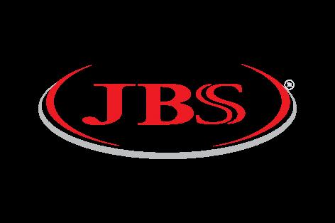 A JBS a Viverával erősít anövényi alapú élelmiszerek piacán