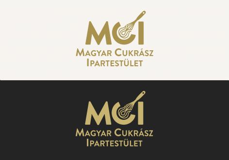 New image, new logos
