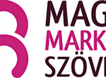 Hungarian Marketing Association starts special award programme