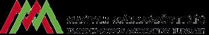 Márkaszövetség logo