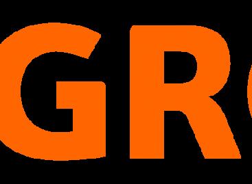 Nutri-Score címkével látja el saját márkás élelmiszertermékeit a Migros