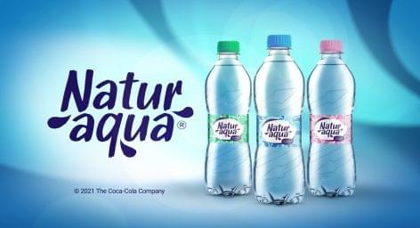 Ezért olyan fontos szervezetünknek a víz
