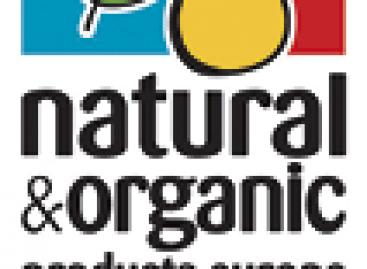 Elmarad idén aNatural & Organic Products Europe show