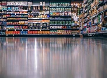 Az új helyzet a magyar vásárló céltudatosságát, tervezésre törekvését eredményezi
