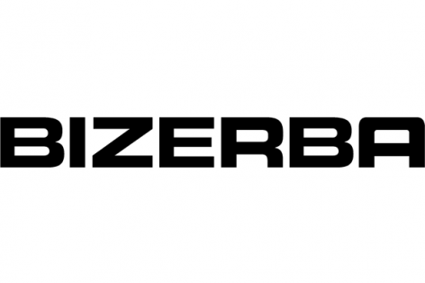 Food shelf life and meal freshness extending packaging solutions from Bizerba