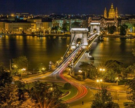 Kedvezménykártyával élénkítenék a fővárosi turizmust a szakmai szervezetek