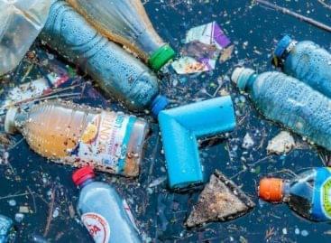 Műanyag-szelektálás: a vásárlók össze vannak zavarodva!