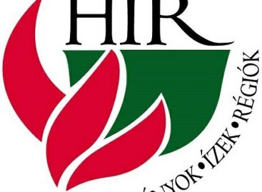 AM: another six products won the HÍR trademark