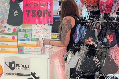 Blokkk.com: A boltos drágulás nagyobb az inflációs átlagnál