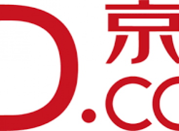 JD.com to open distribution centre in the Netherlands