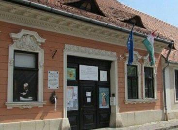 A Magyar Kereskedelmi és Vendéglátóipari Múzeum időszaki kiállításai