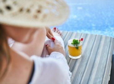 Óriási drágulás várható, ha belföldi nyaralásról van szó