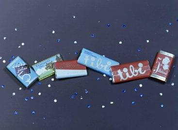 Csokoládé világnapja: szabadalmi bejelentések a múltból