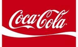 Új vezetők a The Coca-Cola Company média csapatában