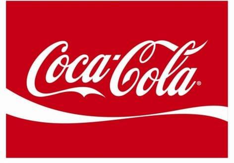 (HU) Új vezetők a The Coca-Cola Company magyarországi leányvállalatánál