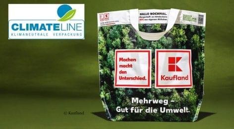 Kiterjeszti fenntarthatósági stratégiáját a Schwarz Group