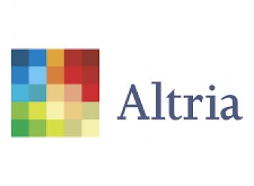 1,2 milliárd dollárért adja el borüzletágát az Altria Group