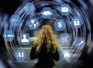 Magazin: MI lesz a jövő
