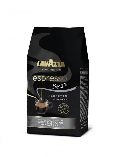 Lavazza Espresso Barista Perfetto szemes kávé 1000 g