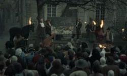 Vacsorakép, közösségi média, 18. század! – A nap videója