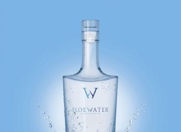 Water, water, clean water